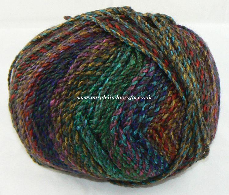 James C Brett Marble Chunky Yarn Mc36 Discontinued